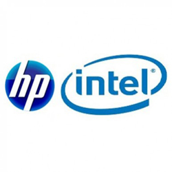 Intel  powers  HP's  Multi  Jet  Fusion  Tech  3 D  Printing.
