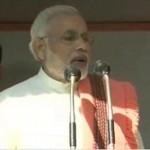 Indian  PM  Modi.