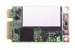 Wireless  Internet  Cards  for  Laptops.
