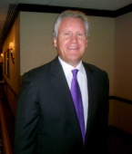 Jeffrey  R.  Immelt,  CEO,  GE.